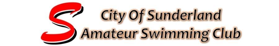 sunderland-asc-club-page