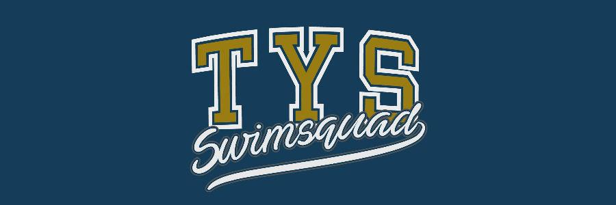 Tadcaster TYSS