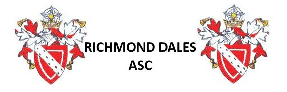 Richmond_Dasc_.jpg