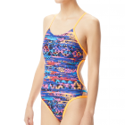 TYR Kiowa Swimsuit