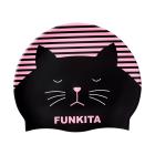 funkita crazy cat cap