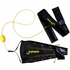 finis drag and fly