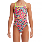 Funkita Party Popper