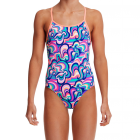 Funkita Ice Cream