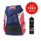 TYR GB Backpack