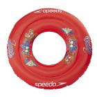 Speedo Sea Squad Swim Ring Red