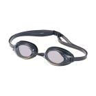 Swans prescription swim goggles