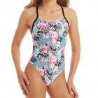 Amanzi wild heart swimsuit
