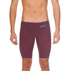 Arena R EVO ONE jammer Red Wine