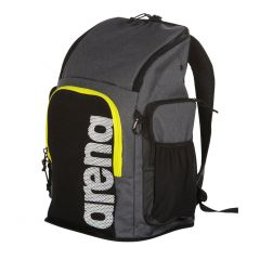 Arena Team Backpack Grey