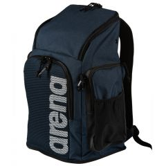 Arena Team Backpack Navy