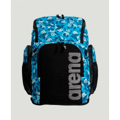 arena pandas swim bag