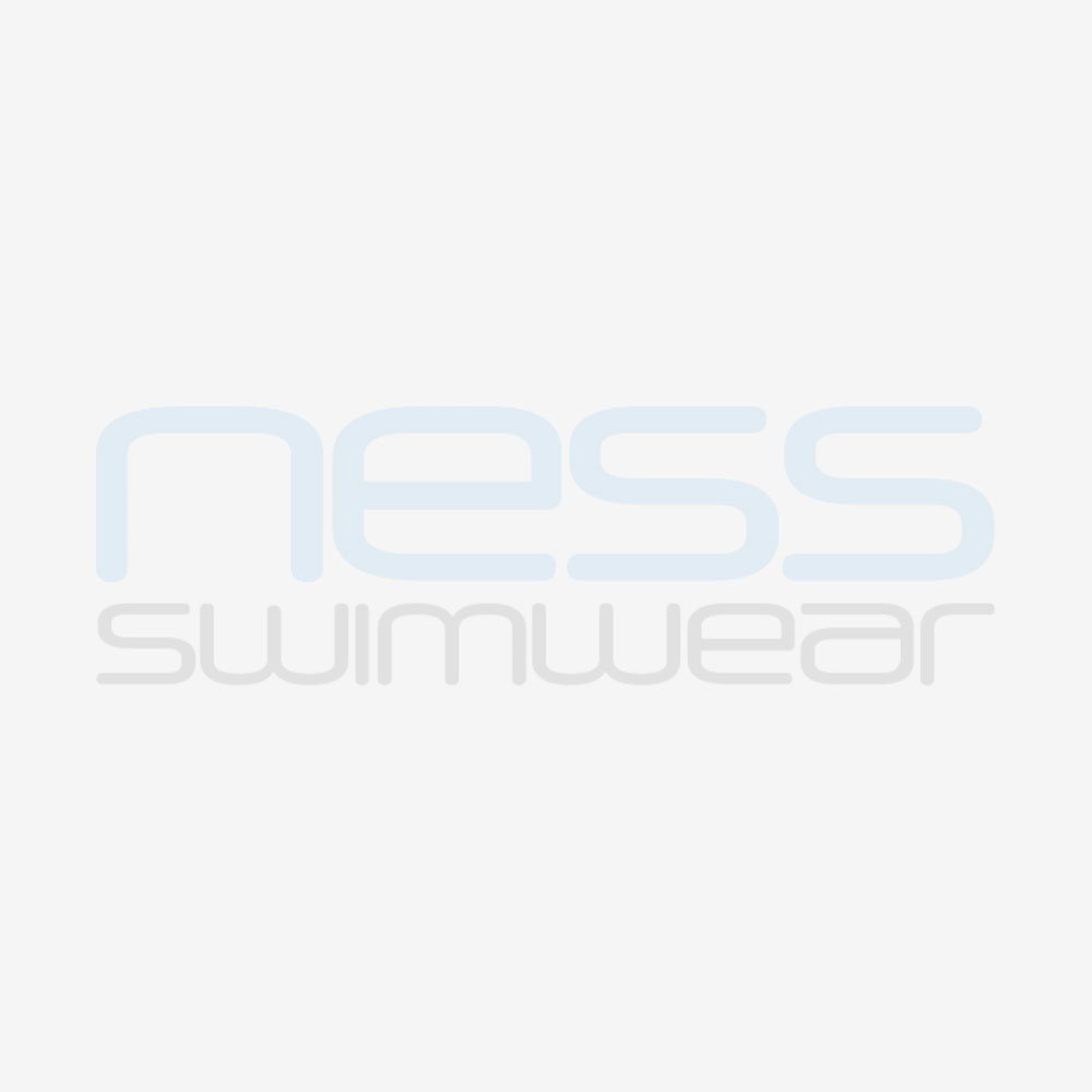 FINIS Snorkel Teal