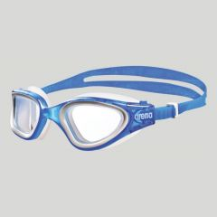 Arena Envision Blue Clear Blue