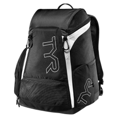 TYR Alliance Backpack 30l