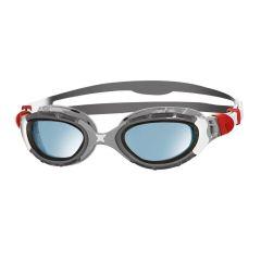 zoggs s/m goggles