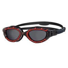 predator flex goggles