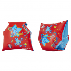 speedo kids armbands