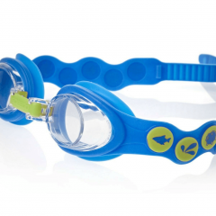 speedo sea squad goggles