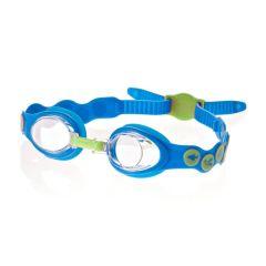 SeaSquad Goggles