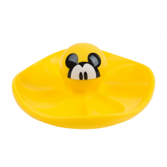 Speedo Skim & Sink Toy Micky Mouse Yellow