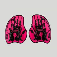 arena vortex pink