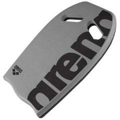 arena kickboard silver