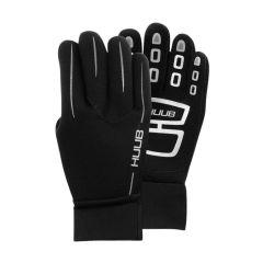 HUUB Neoprene Gloves