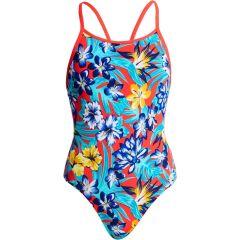 Funkita Aloha from Hawaii Swimsuit