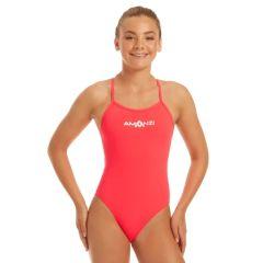amanzi atomic swimsuit