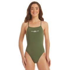 amanzi memphis swimsuit