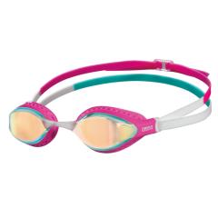 arena airspeed pink multi