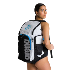 Arena Bishamon Team Backpack