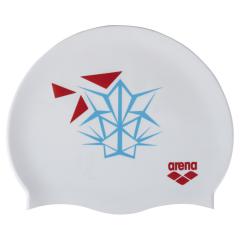 Arena Bishamon Swim Cap