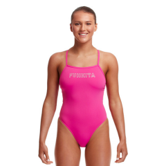 Funkita Candy Tie Back