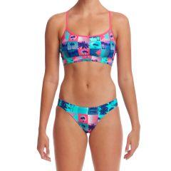 Funkita Bikini Club Tropicana