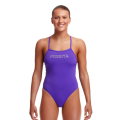 Funkita Crush Ladies