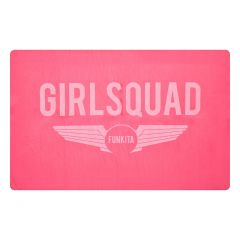 Funkita Girl Squad Towel