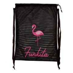 Funkita Flaming Vegas Bag
