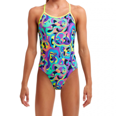 Funkita Bio Cell Swimsuit