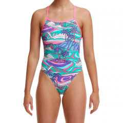 Funkita Palm Cove