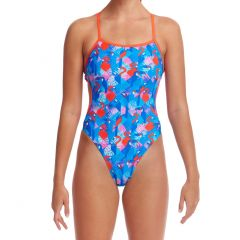 Funkita Flaming Vegas
