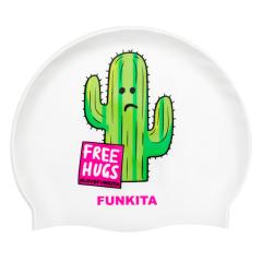 funkita free hugs cap