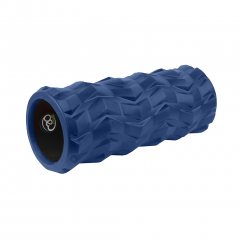 foam roller fitness-mad