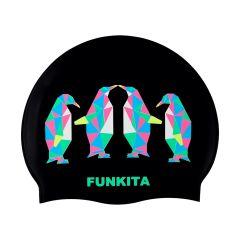 Funkita Fairy Flight Swim Cap