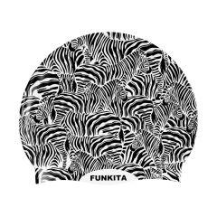 Funkita Zebra Crossing Cap