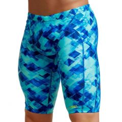 Funky Trunks Depth Charge - Men's Jammers