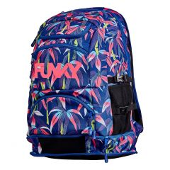 FUNKY bambamboo elite backpack
