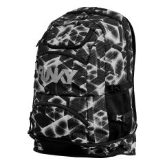 FUNKY black hole backpack