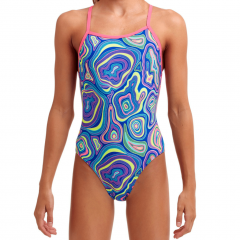 funkita high country